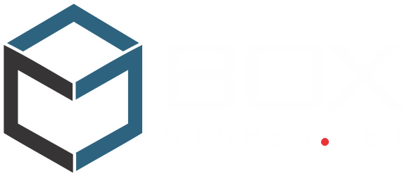 Box Stores
