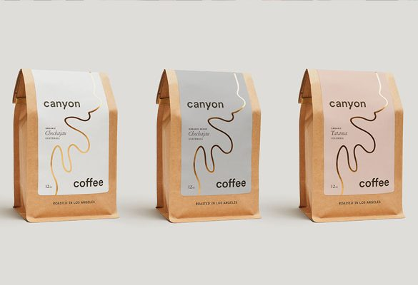 coffee_packaging